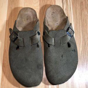 Unisex Birkenstock Sandals